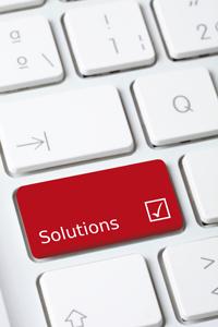 ROM Consulting & Training GmbH